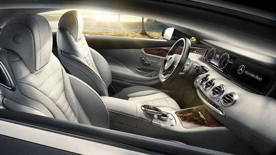 Mercedes Benz Bethesda >> MERCEDES s560 | Singh Limo Services - SLS